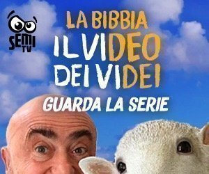 Paolo Cevoli- Il video dei videi
