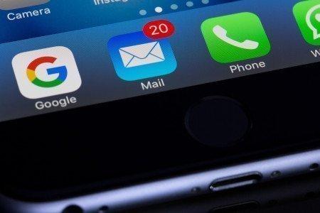 Re-send email: cos'è e come utilizzarlo!