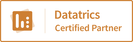 Software predittivo e di profilazione utenti: Datatrics