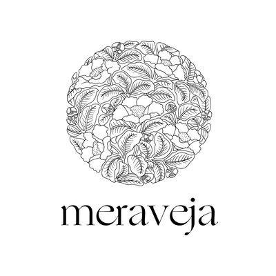 Il nostro nuovo progetto meraveja.land è online