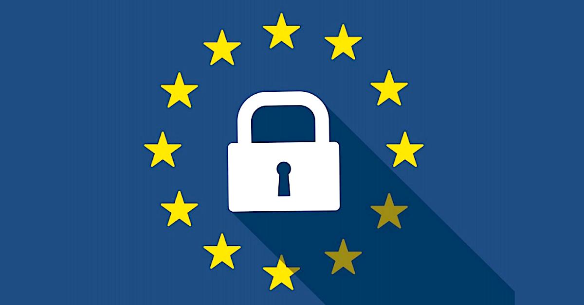 Rivoluzione Privacy: il nuovo Regolamento Europeo