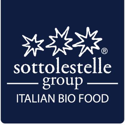 Sottolestelle: il paradiso dei prodotti alimentari biologici!
